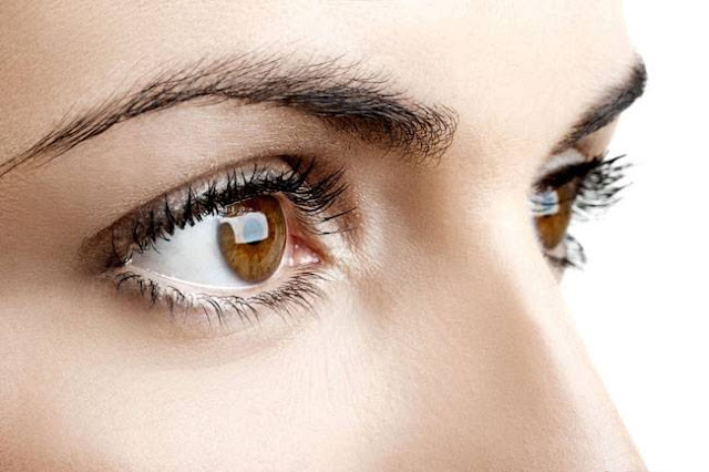 आंखों की रोशनी बढ़ाने के लिए इन 5 चीजों को बनाए डाइट का हिस्सा