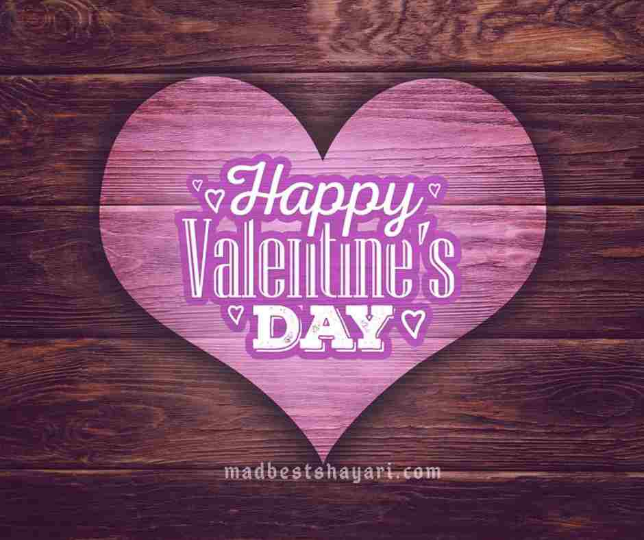 Valentine's day images 2019