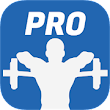 PRO Fitness - Workout Trainer