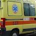 Μυστήριο με πτώση 15χρονης από γκρεμό - Νοσηλεύεται σε σοβαρή κατάσταση