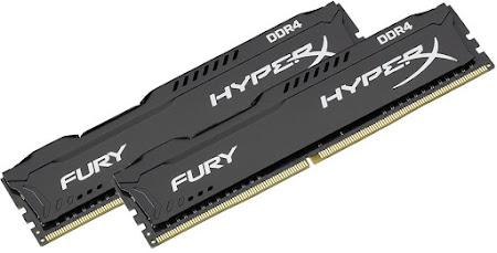 HyperX HX424C15FB2K2_16