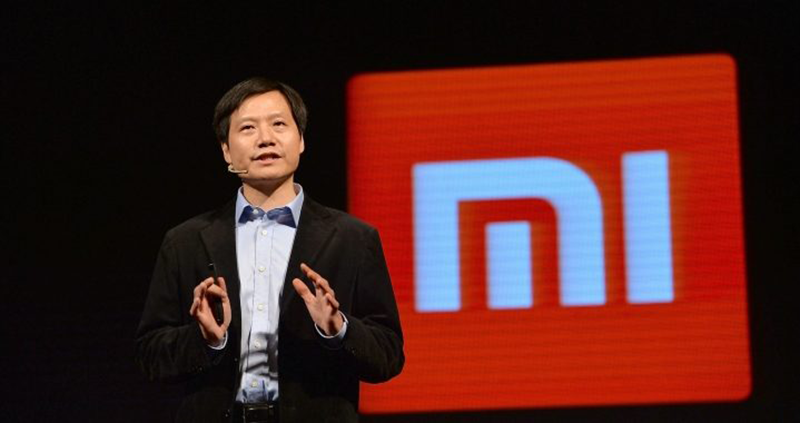 Xiaomi to raise USD 6.1 billion to boost core businesses