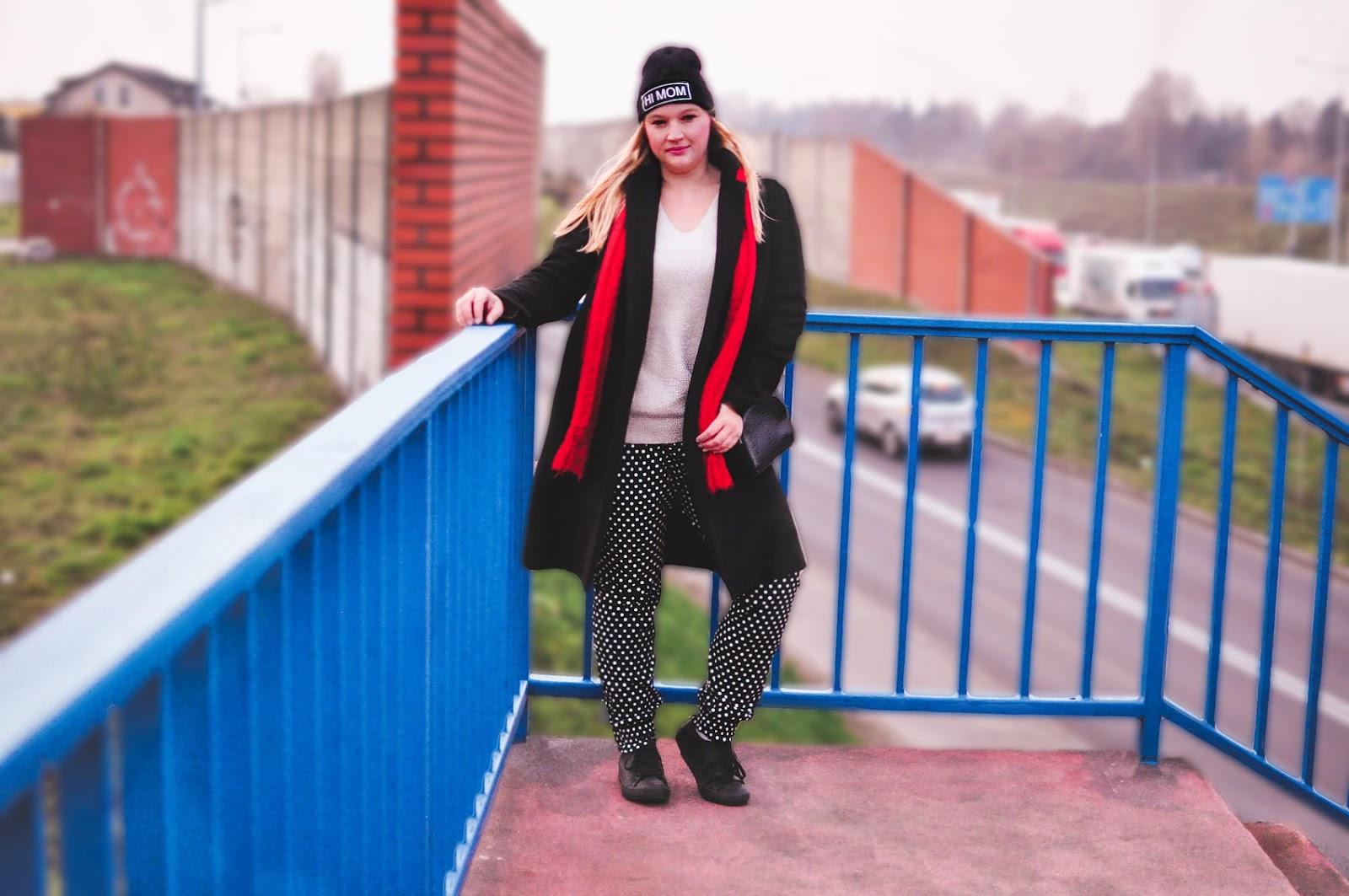 sweter_nakd_stylizacja