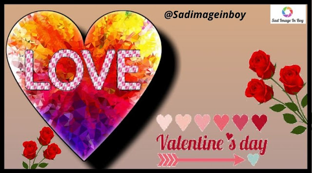 Valentines Day Images | valentine's day images, valentine day photo download, valentine day video song download, s images heart