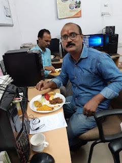 roza-by-hindu-journalist-bihar