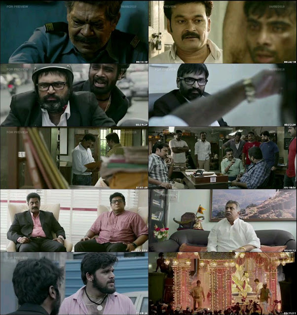 Mulshi pattern marathi movie download