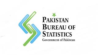 Pakistan Bureau of Statistics PBS Jobs in Pakistan - Download Job Application Form - www.pbs.gov.pk Jobs 2021