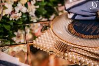 casamento com decoração luxuosa na associação leopoldina juvenil em porto alegre cerimônia no salão imperatriz e recepção no salão leopoldina com decoração clássica elegante sofisticada casamento luxo destination wedding portugal casamento em portugal por fernanda dutra eventos
