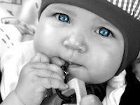 Tetap Tenang Saat Anak Demam