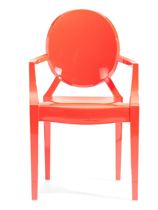 Being Mvp Zuo Modern Contemporary Baby Anime Chairs