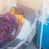 Mother of five needs N5.1m for throat treatment