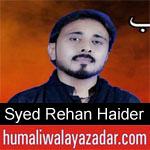 https://www.humaliwalyazadar.com/2018/09/syed-rehan-haider-nohay-2019.html