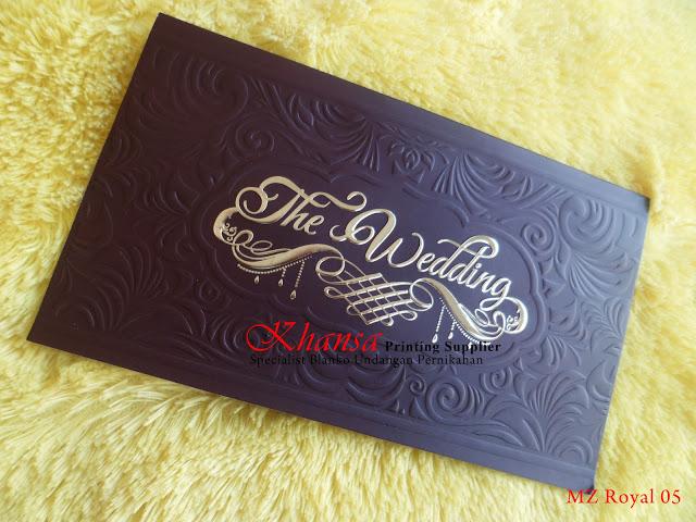 cetak undangan
