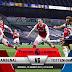 Prediksi Bola Arsenal vs Tottenham 14 Maret 2021