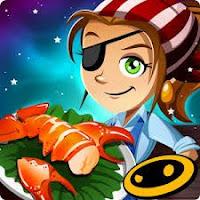 تحميل العاب طبخ للكمبيوتر والاندرويد Download cooking games for pc -apk