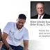 Cara a Cara con Élder Ulisses Soares y élder Christensen. Podrás Hacerles Preguntas.