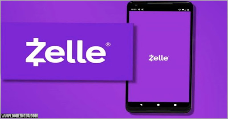Zelle se va de Venezuela y ya no funcionará más - Adiós bodegones
