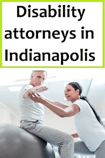 disability lawyer near me, disability attorney indianapolis indiana , social security disability attorney indianapolis , disability attorney indianapolis in , social security disability attorneys indianapolis in , disability lawyers kokomo indiana , disability attorneys kokomo indiana , disability lawyers valparaiso indiana , disability lawyers warsaw indiana , disability attorney fort wayne indiana ,
