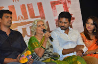 Thappu Thanda Tamil Movie Audio Launch Stills  0041.jpg