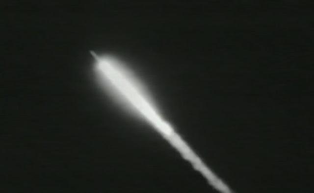 Minuteman III không quân Hoa Kỳ