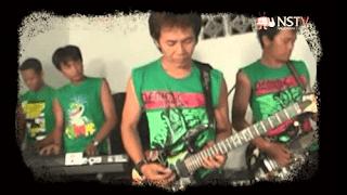 Lirik Lagu Sayang Lahir Batin - Yuli Ananta