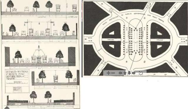 maisons-d-ouvriers-de-port-sunlight-plan-for-traffic-distribution-1911-plan-for-a-traffic-place.jpg