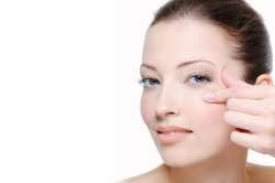 cildi-doğal-yollarla-nemlendirme