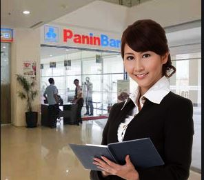 Alamat Lengkap dan Nomor Telepon Kantor Bank PANIN di Kalimantan Barat
