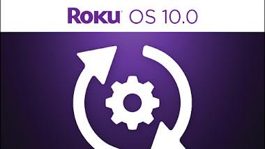 Roku OS 10.0: ¡Nueva versión de Roku ya disponible! ¡Novedades e Instalación!
