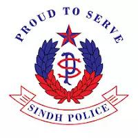 Sindh Police Jobs 2021 SPU || Sindh Police Jobs 2021 Advertisement