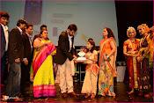 Pawan Kalyan at UKTA-thumbnail-4