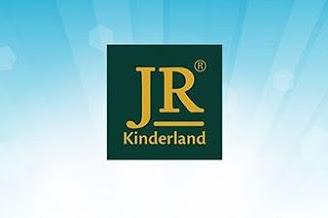 Lowongan JimboRee Kinderland Pekanbaru September 2019