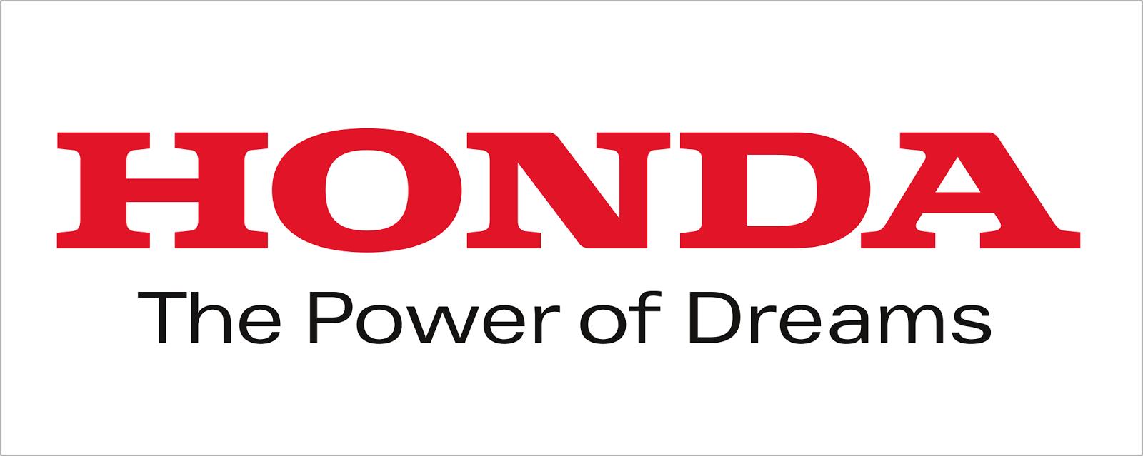 Honda Stores