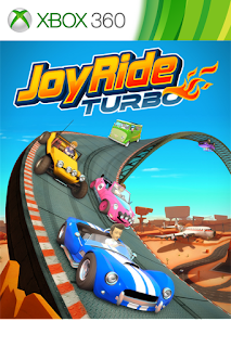 Joy Ride Turbo Xbox 360 Torrent