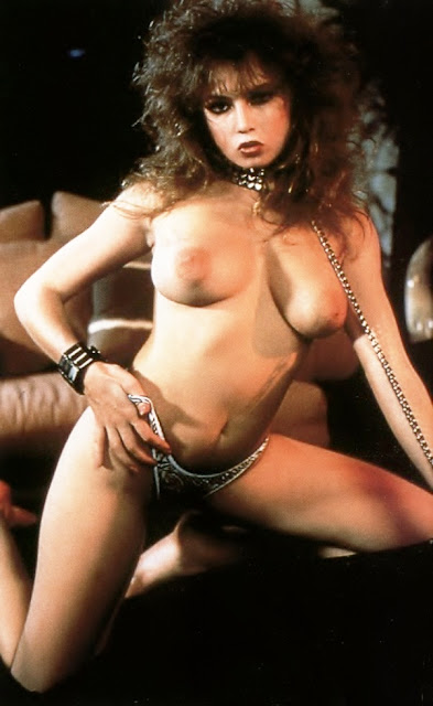 For that Traci lords dirty pictures have