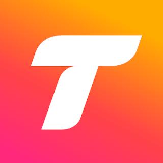 تحميل برنامج تانجو احدث اصدار مجاني