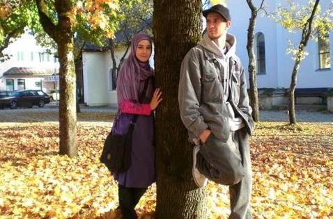 Adakah Konsep Pacaran dalam Islam?