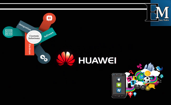 Easy Mades: How to extract huawei firmware (UPDATE APP)