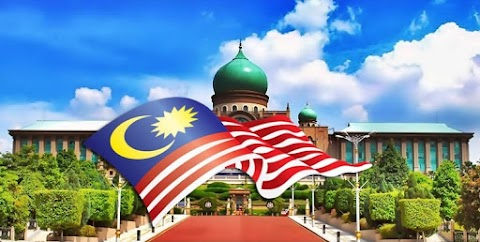 PRU 14 ::: Malaysia Baharu