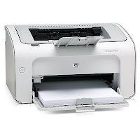 Driver Stampante HP LaserJet P1005 Download Per Windows E Mac