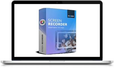 Movavi Screen Recorder 11.2.0 Full Version
