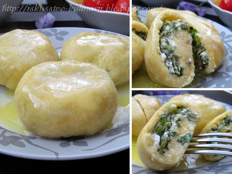 Блюда на костре рецепты с фото от сталика ханкишиева