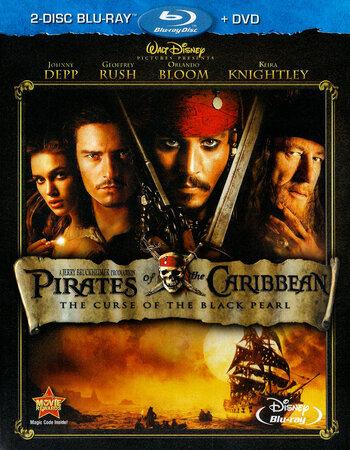 download pirates of the caribbean 5 full movie dual audio