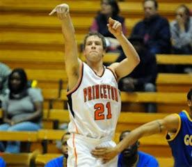 smešna slika: koledž košarka