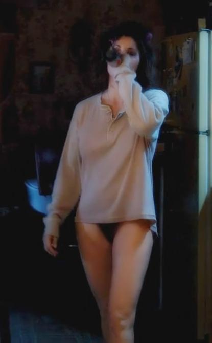 Gina gershon nude sex scene in love matterslunar scan movie 4