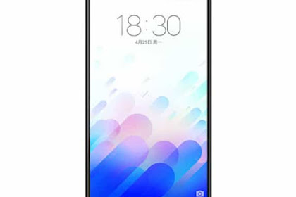 Cara Flash Meizu M3 [Bootloop/Hardbrick/Softbrick/DLL]