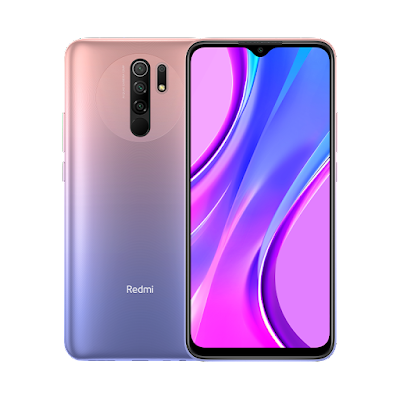 Redmi 9 Prime Lauch Date, Specification and Features 2020