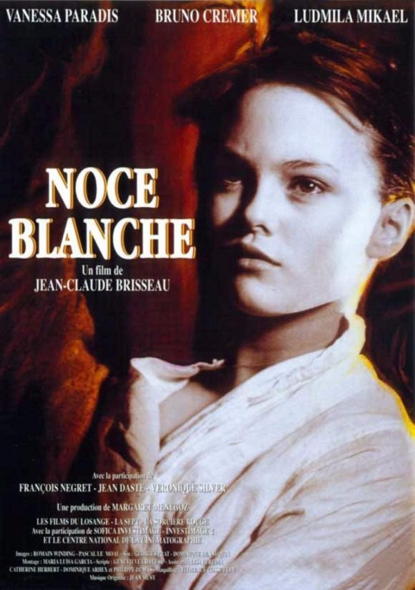 Noce Blanche 1989