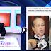 (VIDEO) El periodista Angel Capellan hace historia y desmantela cada uno de los supuestos sangre nueva de Danilo Medina