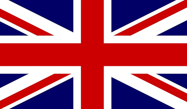 UK IPTV, M3U PLAYLIST 2021, FREE